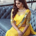 [ 36+ Latest ] Blouse Designs Photos For Stunning look